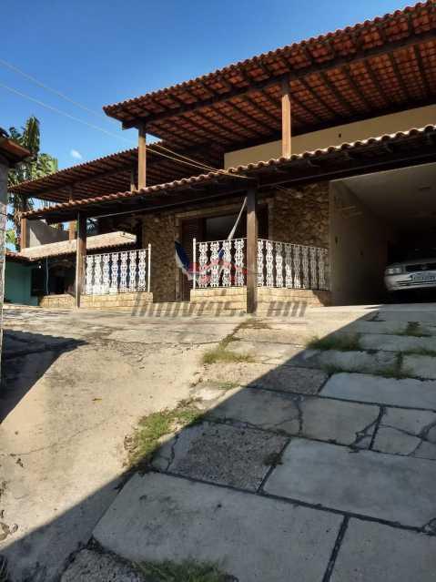 4. - Terreno Multifamiliar à venda Taquara, Rio de Janeiro - R$ 800.000 - PEMF00033 - 5