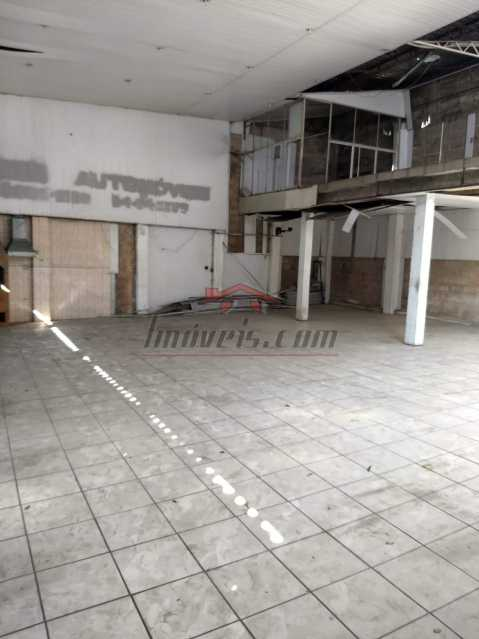 5. - Terreno Multifamiliar à venda Taquara, Rio de Janeiro - R$ 800.000 - PEMF00033 - 6