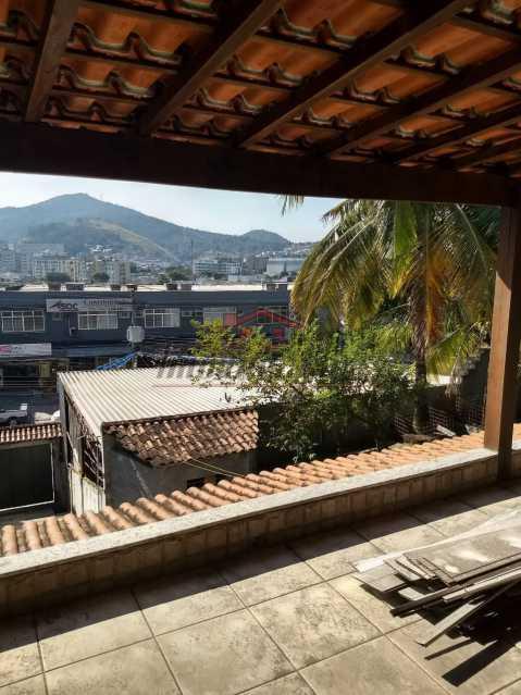 8. - Terreno Multifamiliar à venda Taquara, Rio de Janeiro - R$ 800.000 - PEMF00033 - 9