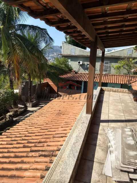 9. - Terreno Multifamiliar à venda Taquara, Rio de Janeiro - R$ 800.000 - PEMF00033 - 10