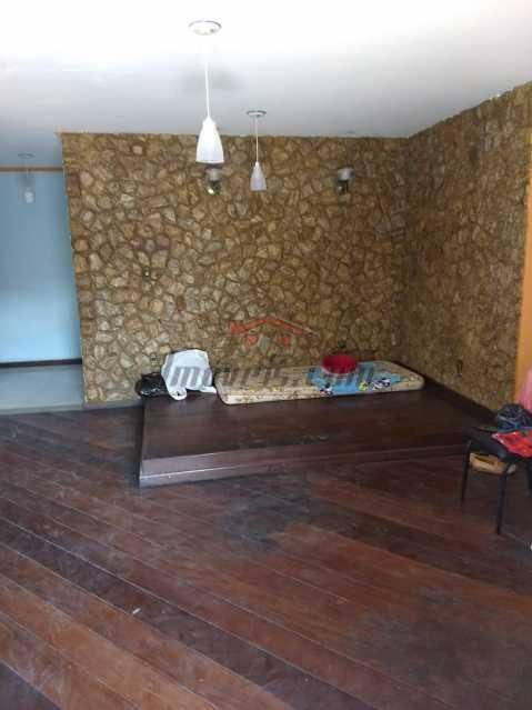 10. - Terreno Multifamiliar à venda Taquara, Rio de Janeiro - R$ 800.000 - PEMF00033 - 11