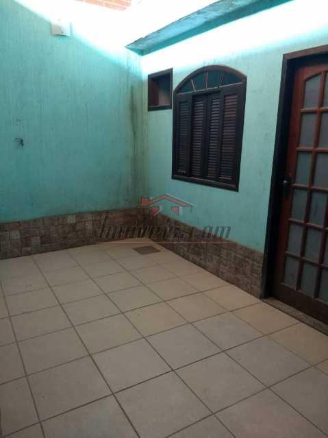 12. - Terreno Multifamiliar à venda Taquara, Rio de Janeiro - R$ 800.000 - PEMF00033 - 13