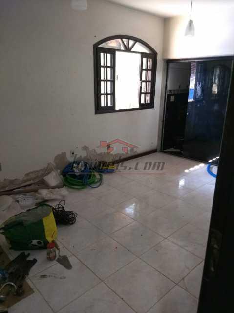 13. - Terreno Multifamiliar à venda Taquara, Rio de Janeiro - R$ 800.000 - PEMF00033 - 14