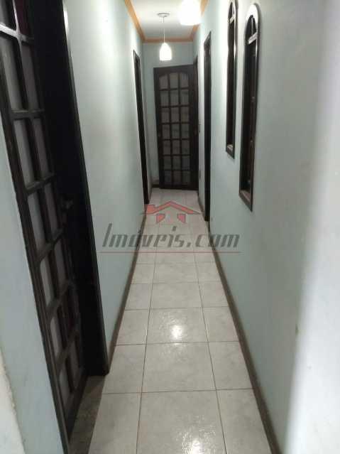 14. - Terreno Multifamiliar à venda Taquara, Rio de Janeiro - R$ 800.000 - PEMF00033 - 15