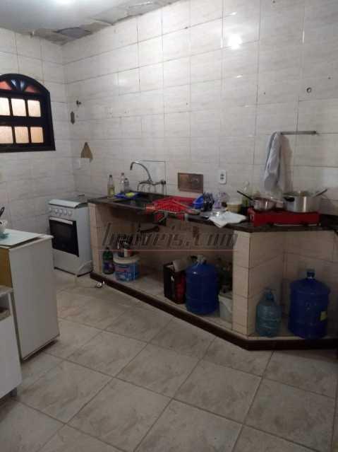 19. - Terreno Multifamiliar à venda Taquara, Rio de Janeiro - R$ 800.000 - PEMF00033 - 20