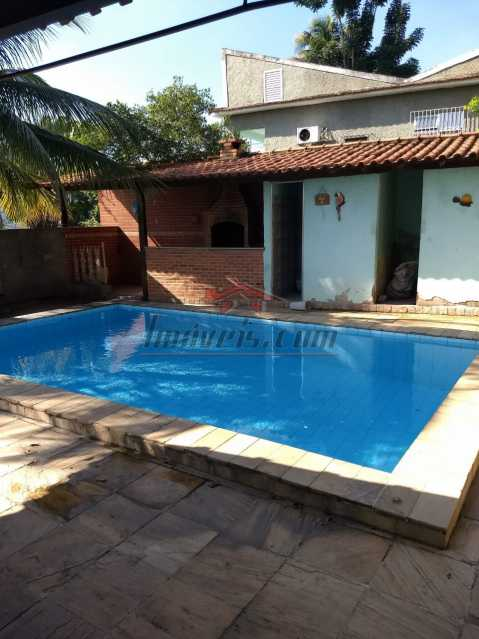 24. - Terreno Multifamiliar à venda Taquara, Rio de Janeiro - R$ 800.000 - PEMF00033 - 25