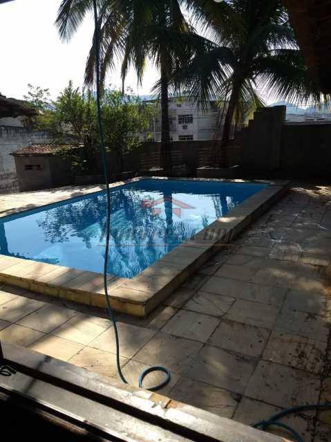27. - Terreno Multifamiliar à venda Taquara, Rio de Janeiro - R$ 800.000 - PEMF00033 - 28