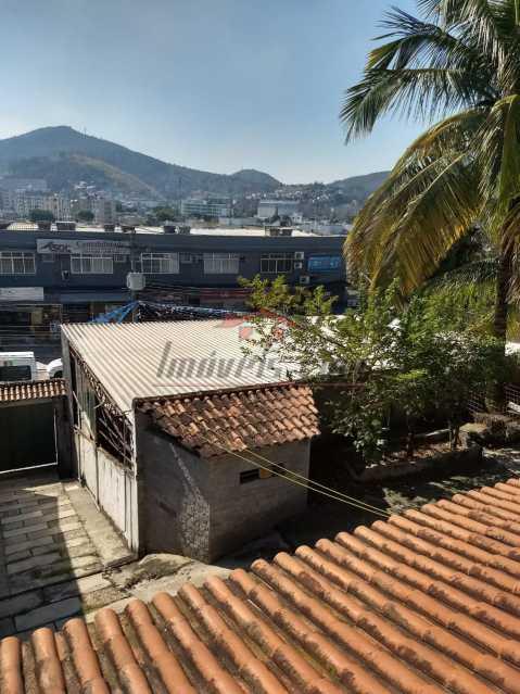 28. - Terreno Multifamiliar à venda Taquara, Rio de Janeiro - R$ 800.000 - PEMF00033 - 29