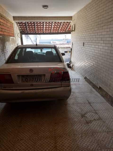 29. - Terreno Multifamiliar à venda Taquara, Rio de Janeiro - R$ 800.000 - PEMF00033 - 30