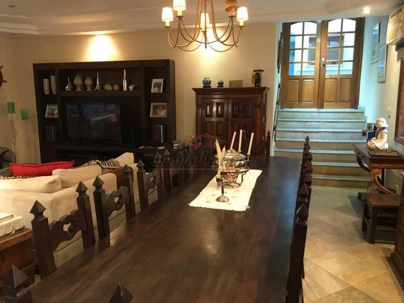 3. - Casa 3 quartos à venda Pechincha, Rio de Janeiro - R$ 1.100.000 - PECA30303 - 5