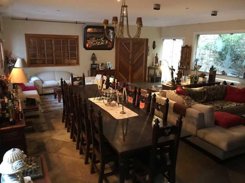 9. - Casa 3 quartos à venda Pechincha, Rio de Janeiro - R$ 1.100.000 - PECA30303 - 11