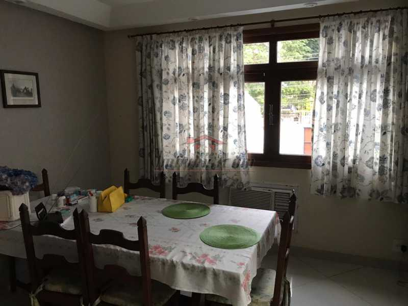 10. - Casa 3 quartos à venda Pechincha, Rio de Janeiro - R$ 1.100.000 - PECA30303 - 12