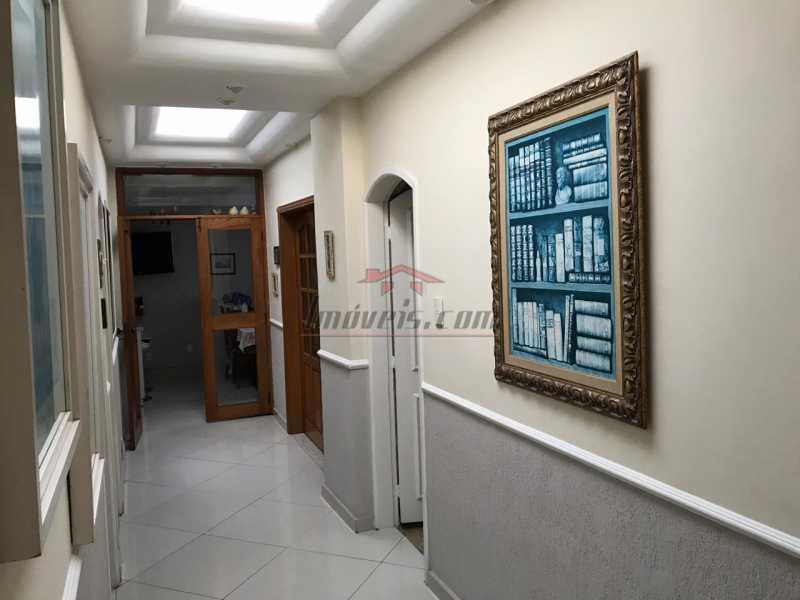 011. - Casa 3 quartos à venda Pechincha, Rio de Janeiro - R$ 1.100.000 - PECA30303 - 13