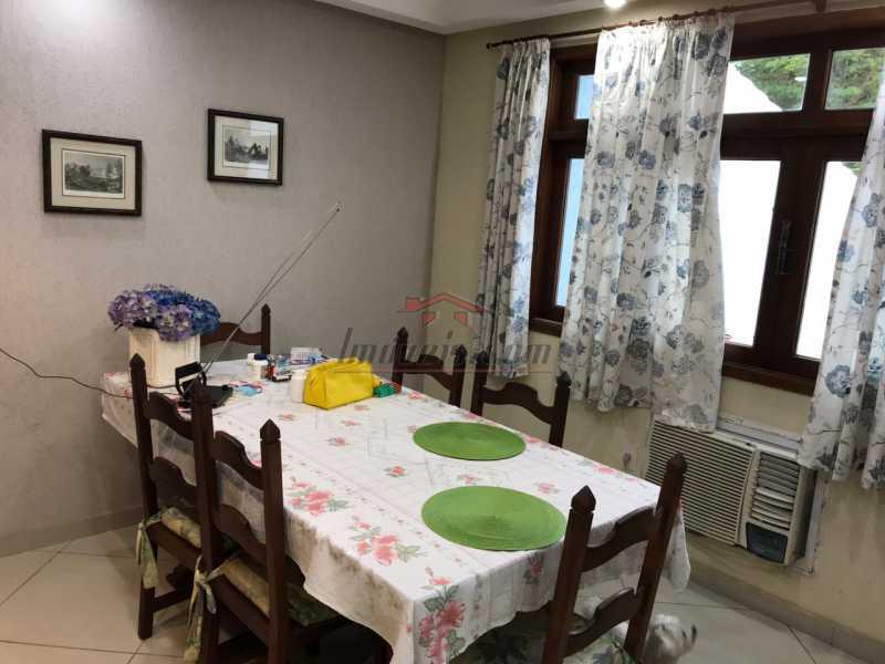 11. - Casa 3 quartos à venda Pechincha, Rio de Janeiro - R$ 1.100.000 - PECA30303 - 14
