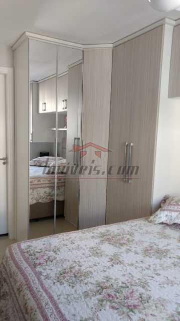 8. - Cobertura 3 quartos à venda Pechincha, Rio de Janeiro - R$ 590.000 - PECO30100 - 13