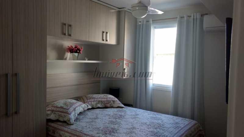 10. - Cobertura 3 quartos à venda Pechincha, Rio de Janeiro - R$ 590.000 - PECO30100 - 15