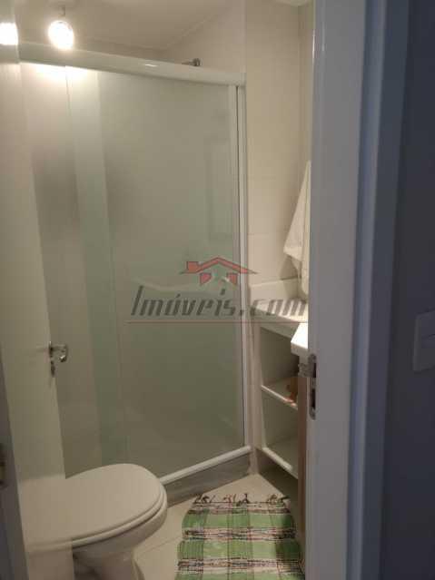 14. - Cobertura 3 quartos à venda Pechincha, Rio de Janeiro - R$ 590.000 - PECO30100 - 19