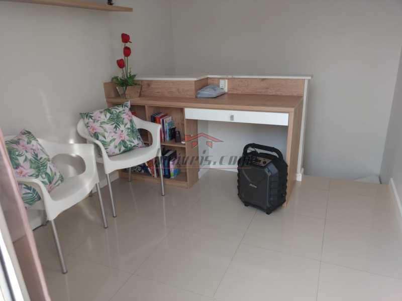 25. - Cobertura 3 quartos à venda Pechincha, Rio de Janeiro - R$ 590.000 - PECO30100 - 28