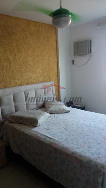 10. - Apartamento 2 quartos à venda Praça Seca, Rio de Janeiro - R$ 190.000 - PEAP21521 - 11