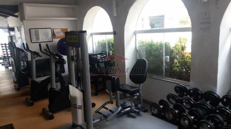 16. - Apartamento 2 quartos à venda Praça Seca, Rio de Janeiro - R$ 190.000 - PEAP21521 - 17