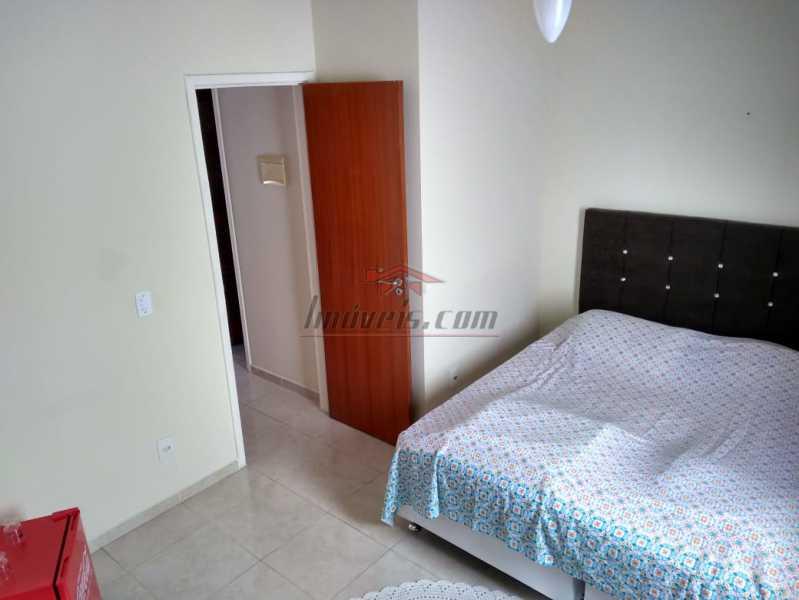 5. - Casa em Condomínio 2 quartos à venda Pechincha, Rio de Janeiro - R$ 350.000 - PECN20160 - 6