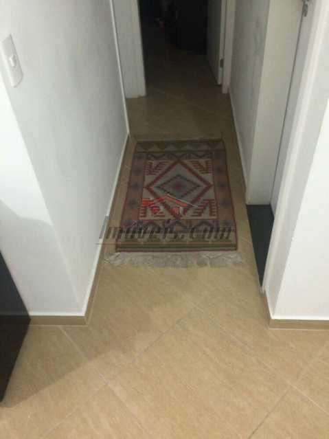 04 - Apartamento 2 quartos à venda Vargem Pequena, Rio de Janeiro - R$ 245.000 - PEAP21526 - 5