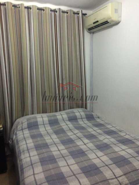 05 - Apartamento 2 quartos à venda Vargem Pequena, Rio de Janeiro - R$ 245.000 - PEAP21526 - 6