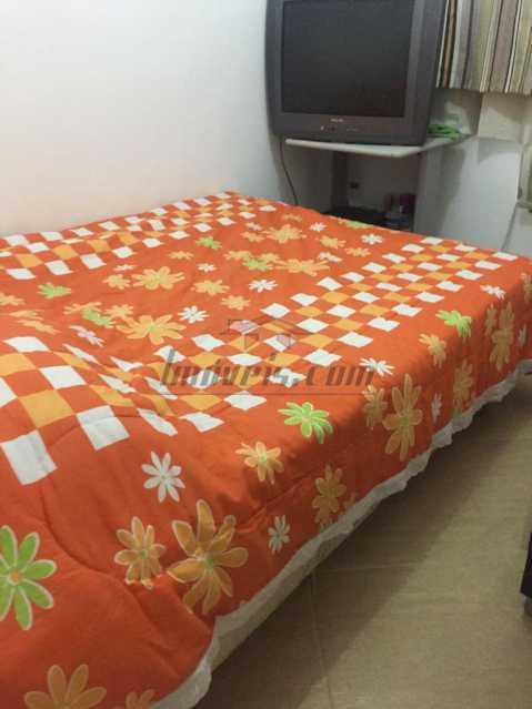 06 2 - Apartamento 2 quartos à venda Vargem Pequena, Rio de Janeiro - R$ 245.000 - PEAP21526 - 7