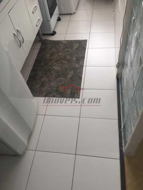 07 - Apartamento 2 quartos à venda Vargem Pequena, Rio de Janeiro - R$ 245.000 - PEAP21526 - 10