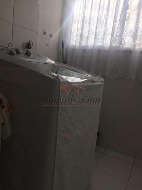 08 - Apartamento 2 quartos à venda Vargem Pequena, Rio de Janeiro - R$ 245.000 - PEAP21526 - 12