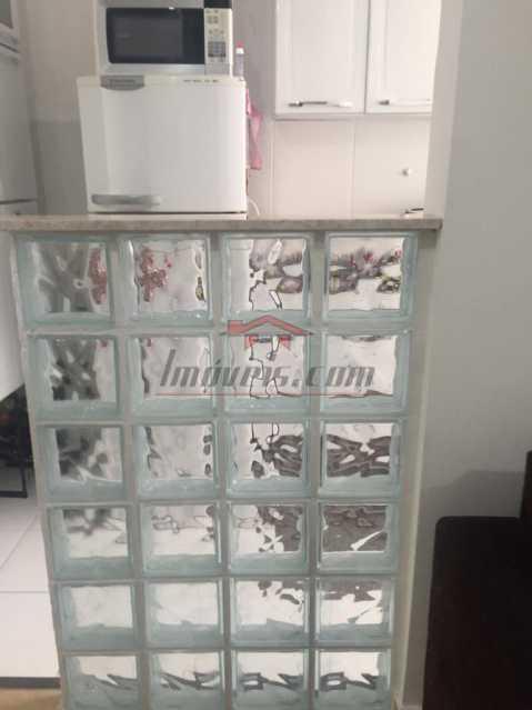10 - Apartamento 2 quartos à venda Vargem Pequena, Rio de Janeiro - R$ 245.000 - PEAP21526 - 11