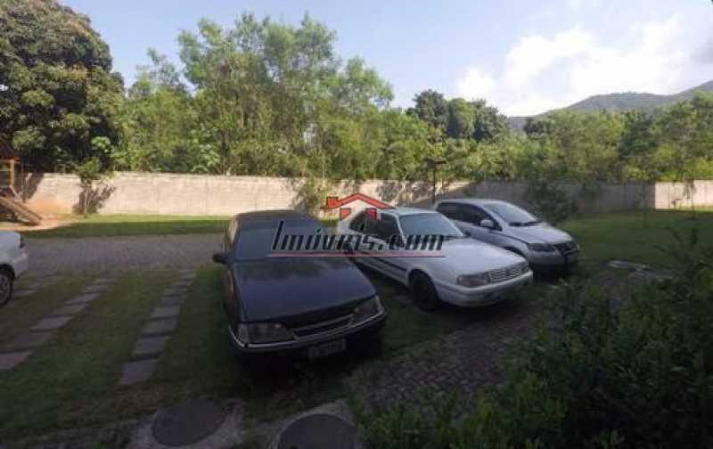 20 - Apartamento 2 quartos à venda Vargem Pequena, Rio de Janeiro - R$ 245.000 - PEAP21526 - 22