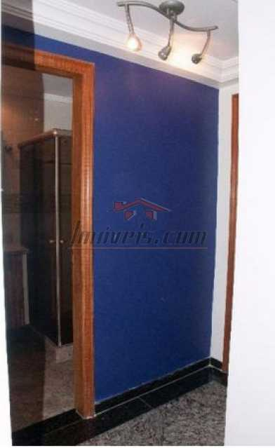 03 - Apartamento 3 quartos à venda Barra da Tijuca, Rio de Janeiro - R$ 510.000 - PEAP30595 - 6