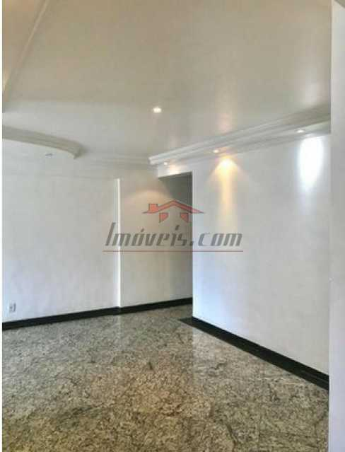 08 - Apartamento 3 quartos à venda Barra da Tijuca, Rio de Janeiro - R$ 510.000 - PEAP30595 - 4