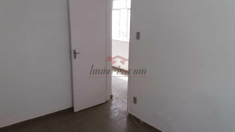 2 - Apartamento 2 quartos à venda Piedade, Rio de Janeiro - R$ 180.000 - PSAP21654 - 3