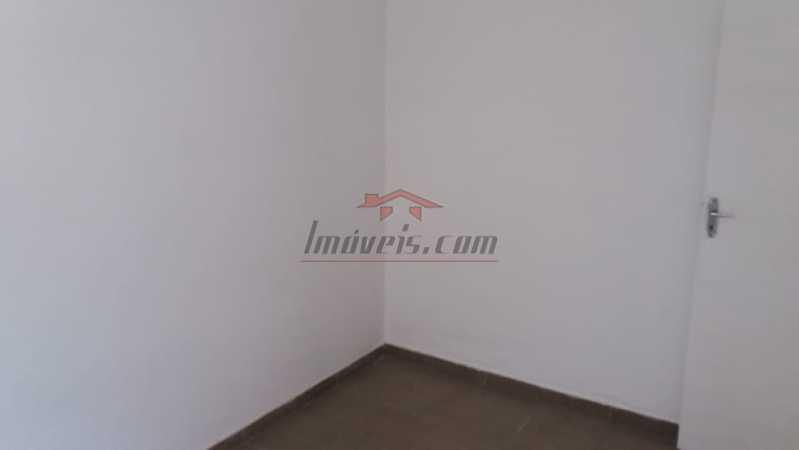 3 - Apartamento 2 quartos à venda Piedade, Rio de Janeiro - R$ 180.000 - PSAP21654 - 4