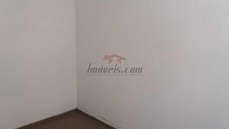 4 - Apartamento 2 quartos à venda Piedade, Rio de Janeiro - R$ 180.000 - PSAP21654 - 5