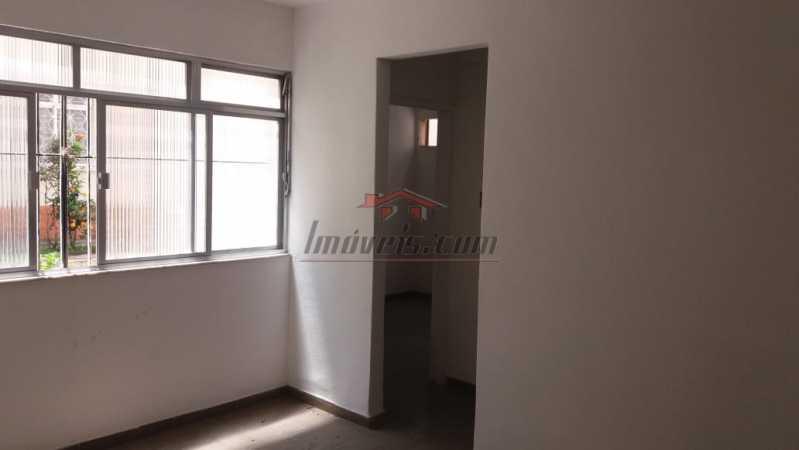 5 - Apartamento 2 quartos à venda Piedade, Rio de Janeiro - R$ 180.000 - PSAP21654 - 6