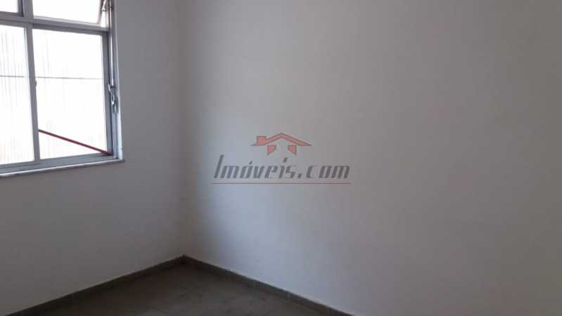 6 - Apartamento 2 quartos à venda Piedade, Rio de Janeiro - R$ 180.000 - PSAP21654 - 7