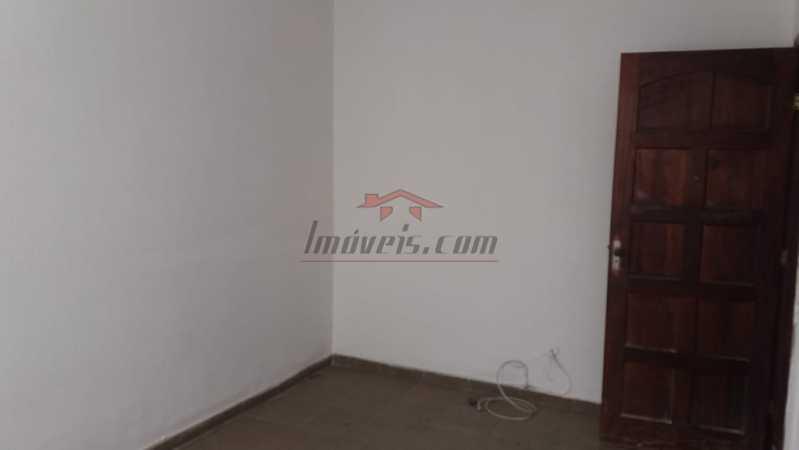 8 - Apartamento 2 quartos à venda Piedade, Rio de Janeiro - R$ 180.000 - PSAP21654 - 9