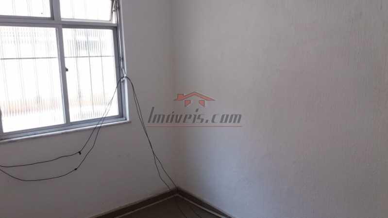 9 - Apartamento 2 quartos à venda Piedade, Rio de Janeiro - R$ 180.000 - PSAP21654 - 10
