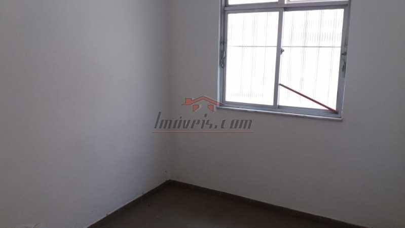 10 - Apartamento 2 quartos à venda Piedade, Rio de Janeiro - R$ 180.000 - PSAP21654 - 11