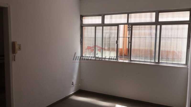 11 - Apartamento 2 quartos à venda Piedade, Rio de Janeiro - R$ 180.000 - PSAP21654 - 12