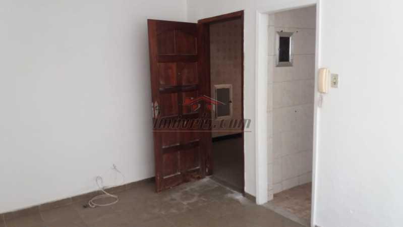 12 - Apartamento 2 quartos à venda Piedade, Rio de Janeiro - R$ 180.000 - PSAP21654 - 13