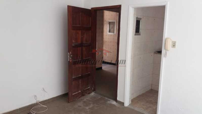 13 - Apartamento 2 quartos à venda Piedade, Rio de Janeiro - R$ 180.000 - PSAP21654 - 14
