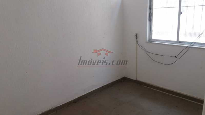 14 - Apartamento 2 quartos à venda Piedade, Rio de Janeiro - R$ 180.000 - PSAP21654 - 15