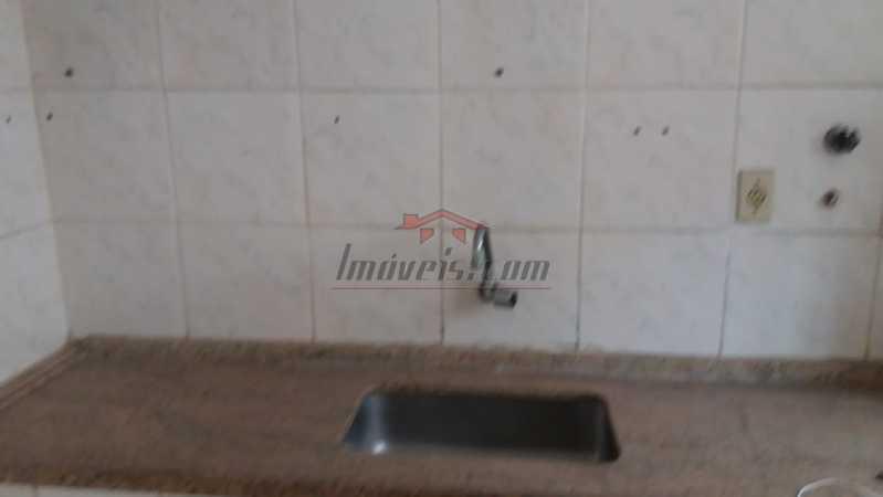 15 - Apartamento 2 quartos à venda Piedade, Rio de Janeiro - R$ 180.000 - PSAP21654 - 16