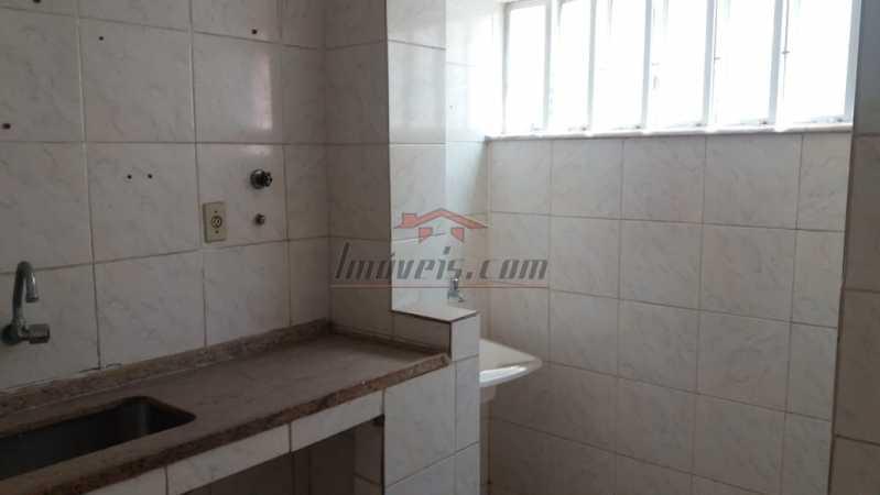 17 - Apartamento 2 quartos à venda Piedade, Rio de Janeiro - R$ 180.000 - PSAP21654 - 18