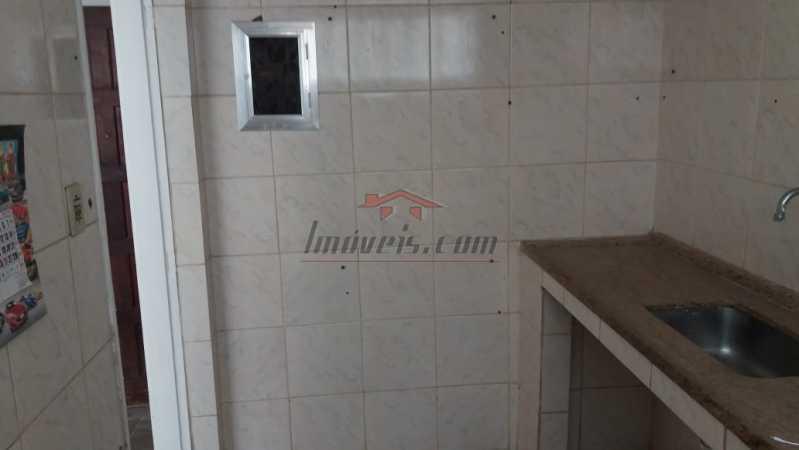 18 - Apartamento 2 quartos à venda Piedade, Rio de Janeiro - R$ 180.000 - PSAP21654 - 19