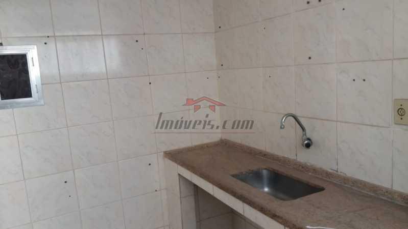 19 - Apartamento 2 quartos à venda Piedade, Rio de Janeiro - R$ 180.000 - PSAP21654 - 20